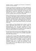 Descargar Resumen Ejecutivo - ielat - Page 7