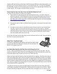 Cov Nyiaj Cas Tsev - LawHelpMN.org - Page 2