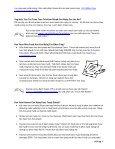 Cov Nyiaj Cas Tsev - LawHelpMN.org - Page 3
