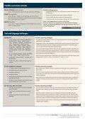 The Bittern SJSL TSM - Literacy Online - Page 2