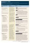 The Bittern SJSL TSM - Literacy Online - Page 3