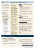 The Bittern SJSL TSM - Literacy Online - Page 4
