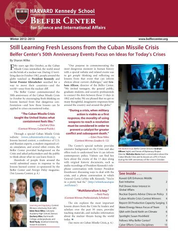 223753 BCSIA NL_FINAL WEB.pdf - Belfer Center for Science and ...