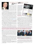 223753 BCSIA NL_FINAL WEB.pdf - Belfer Center for Science and ... - Page 2