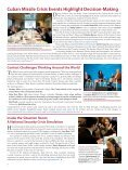 223753 BCSIA NL_FINAL WEB.pdf - Belfer Center for Science and ... - Page 4
