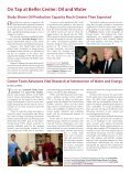 223753 BCSIA NL_FINAL WEB.pdf - Belfer Center for Science and ... - Page 5