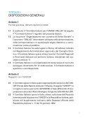 Per scaricare lo Statuto dell'UNICEF Italia clicca qui - Page 6