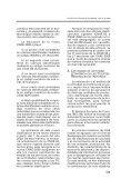la clasificación nacional de actividades económicas (cnae-2009) - Page 3