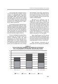 la clasificación nacional de actividades económicas (cnae-2009) - Page 5