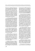 la clasificación nacional de actividades económicas (cnae-2009) - Page 6