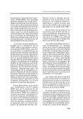 la clasificación nacional de actividades económicas (cnae-2009) - Page 7