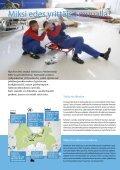 Tilaa menestyä - Vantaan kaupunki - Page 2