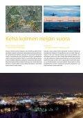 Tilaa menestyä - Vantaan kaupunki - Page 4