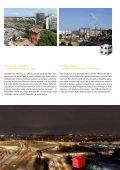 Tilaa menestyä - Vantaan kaupunki - Page 5