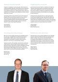 Tilaa menestyä - Vantaan kaupunki - Page 6