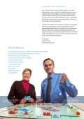 Tilaa menestyä - Vantaan kaupunki - Page 7