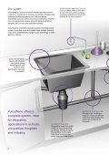 Vulcathene technical brochure - Plastic Systems - Page 6