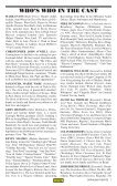 WHO'S WHO - Hennepin Theatre Trust - Page 7