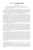 Le Sycomore 2/1 - UBS Translations - Page 2