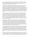 Cores 11 through 26 by Gary B. Dr - University of Illinois at Urbana ... - Page 7
