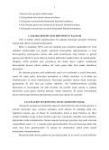 ankara üniversitesi sağlık bilimleri enstitüsü - Page 6