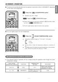 1 - Hitachi Air Conditioning Products - Page 7