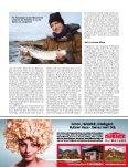 REISE DÄNEMARK - Seite 4