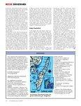 REISE DÄNEMARK - Seite 5