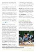 Carbon Finance for Waste Picker Organizations - Inclusive Cities - Page 2