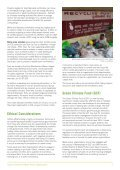 Carbon Finance for Waste Picker Organizations - Inclusive Cities - Page 3