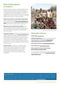 Carbon Finance for Waste Picker Organizations - Inclusive Cities - Page 4