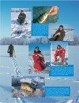 A 1 Eisangeln 14-16 - Seite 2