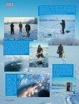 A 1 Eisangeln 14-16 - Seite 3