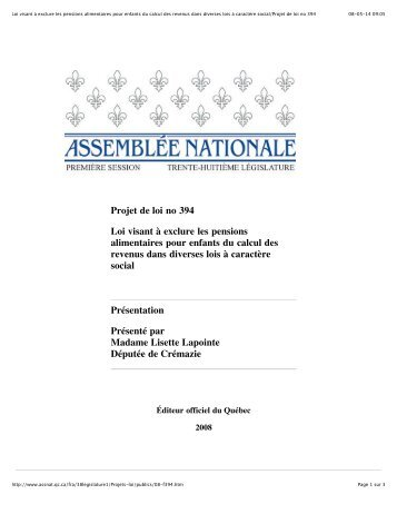 Loi binomiale et calculatrices sch ma de bernoulli - Table des pensions alimentaires ...