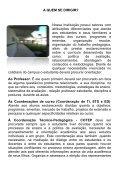 Manual do Estudante - Campus Ilhéus - IFBA - Page 7