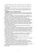 Titreşim Yönetmeliği - Page 2