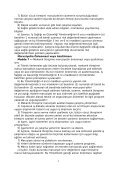 Titreşim Yönetmeliği - Page 3