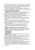 Titreşim Yönetmeliği - Page 4