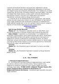 Titreşim Yönetmeliği - Page 6