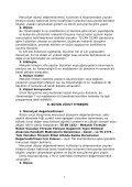 Titreşim Yönetmeliği - Page 7