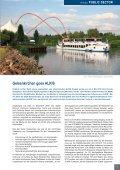 Erfolg mit GIS - Public Sector und Utilities - AED-Sicad - Seite 3