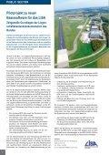 Erfolg mit GIS - Public Sector und Utilities - AED-Sicad - Seite 6