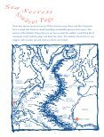 Ocean Planet - Smithsonian Education - Page 6
