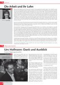 VPOD-Aargau/Solothurn - Seite 2