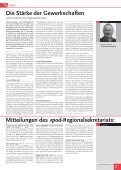 VPOD-Aargau/Solothurn - Seite 3