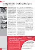 VPOD-Aargau/Solothurn - Seite 4