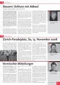 VPOD-Aargau/Solothurn - Seite 5