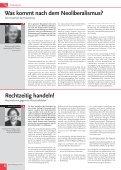 VPOD-Aargau/Solothurn - Seite 6