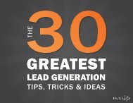 30-Lead-Generation-Tips-Ebook-Final