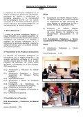 MEMORIA ANUAL 2005 - Sencico - Page 5